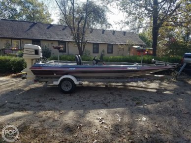 Cajun Grande Bateau 20, 20, for sale - $17,750