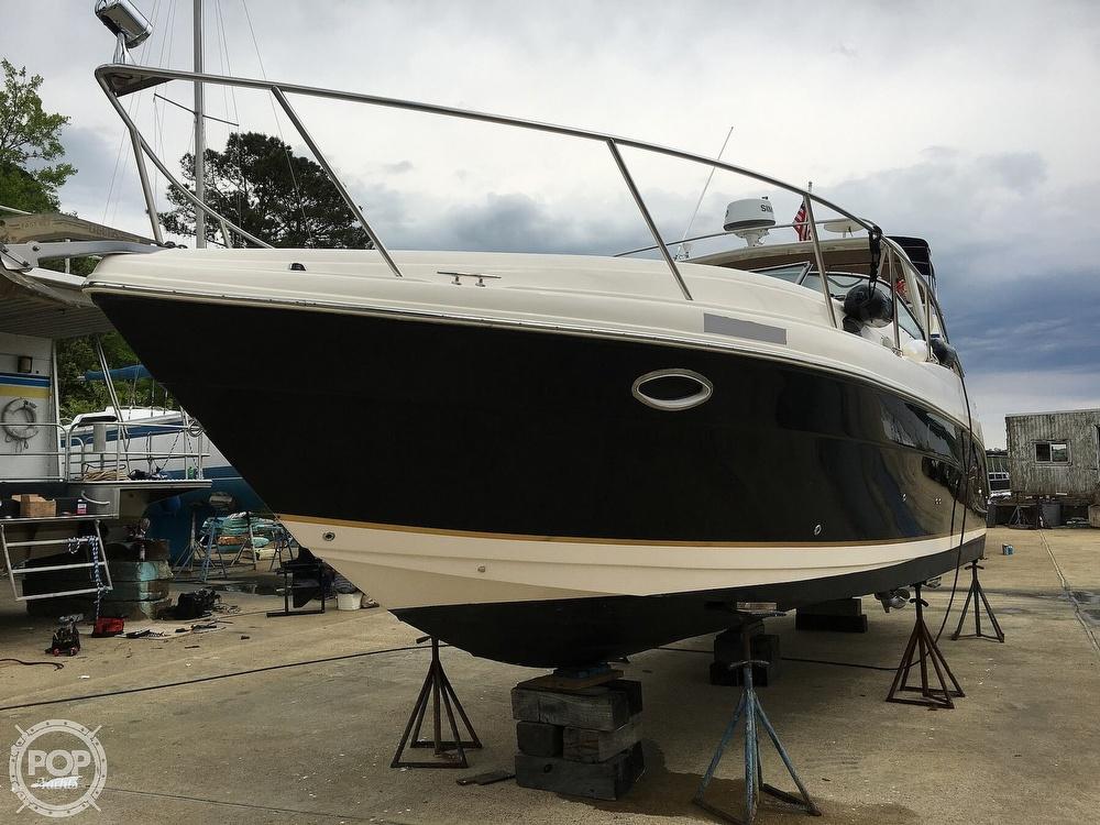 2004 Rinker boat for sale, model of the boat is 342 Fiesta Vee & Image # 2 of 41