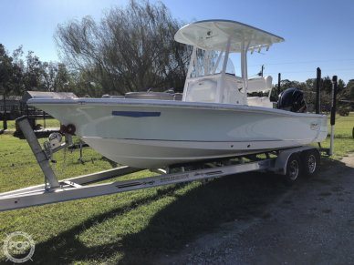 Sea Hunt BX 22 BR, 22, for sale - $75,000