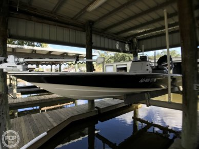 Sterling 220XS, 220, for sale - $34,865