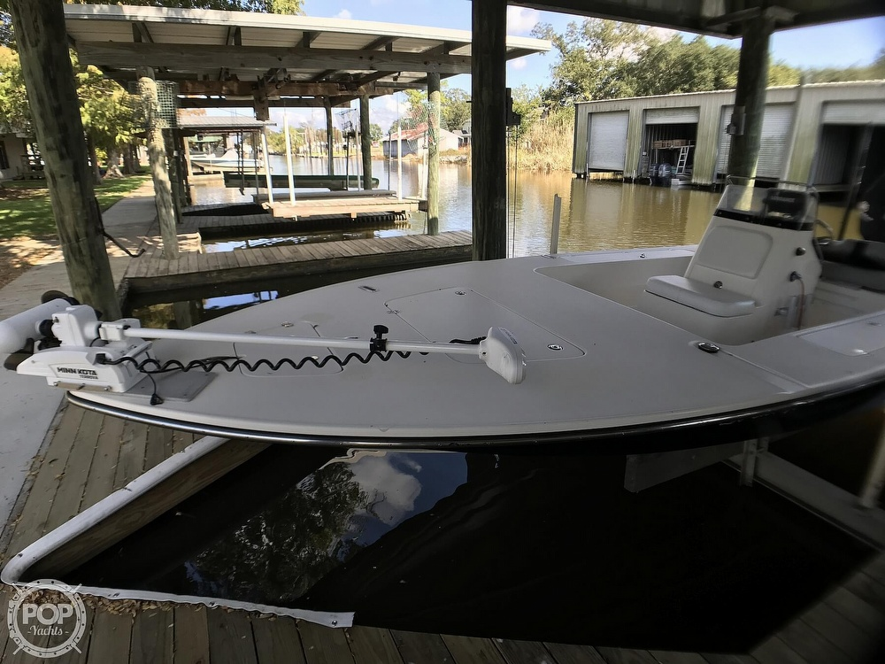 2007 Sterling boat for sale, model of the boat is 220XS & Image # 28 of 40