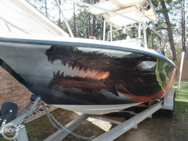 Legacy 230, 230, for sale - $26,000