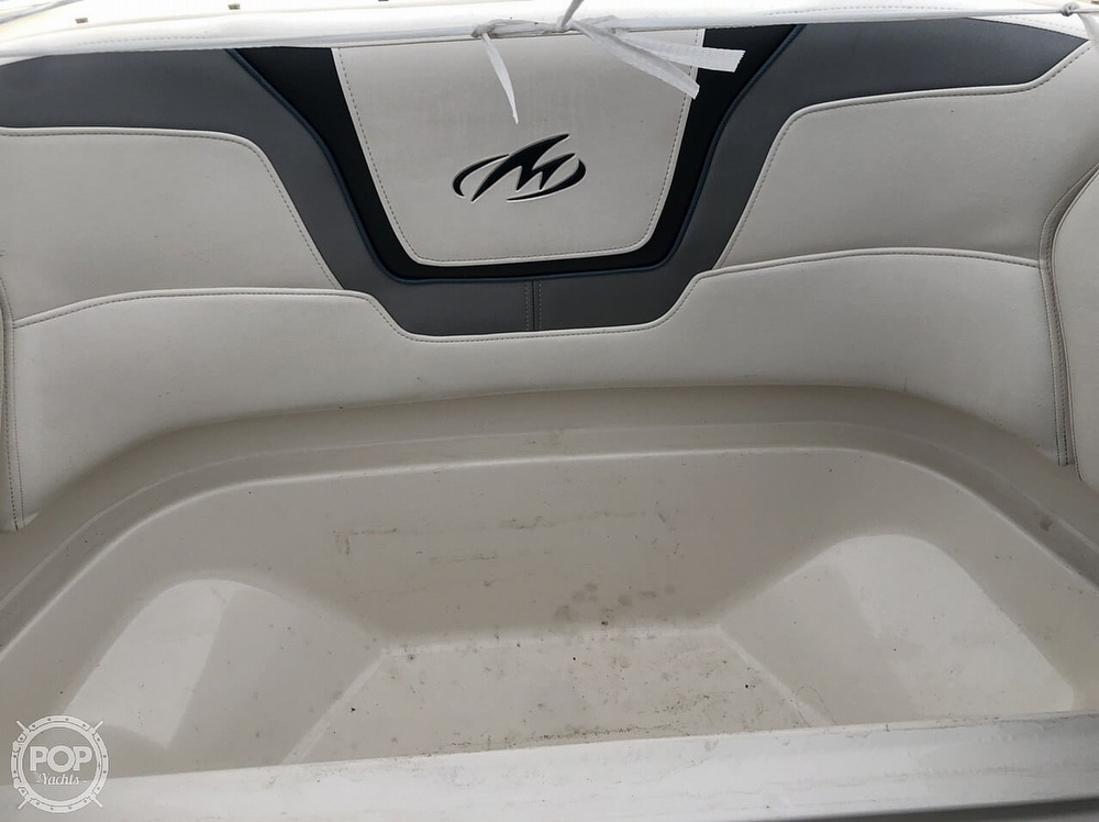 2013 Monterey boat for sale, model of the boat is 328 SS & Image # 22 of 40