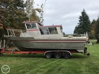 1988 Workboats Northwest 29 - #4
