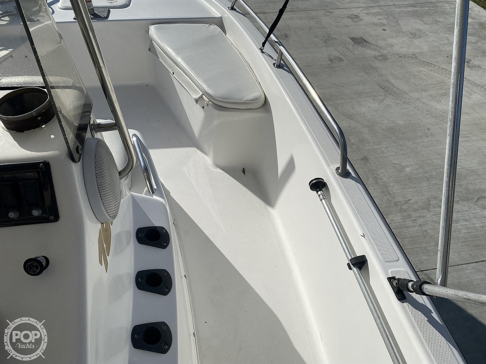 2004 Century boat for sale, model of the boat is 1901 & Image # 27 of 41