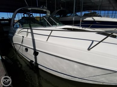 Rinker 310 EC, 310, for sale - $114,000