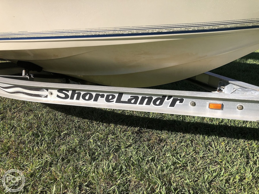 2003 Key West boat for sale, model of the boat is 2020 cc & Image # 19 of 40