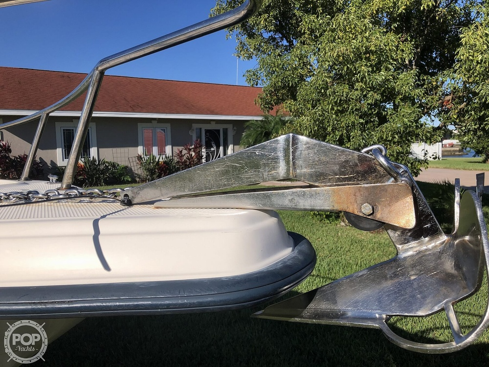 2003 Key West boat for sale, model of the boat is 2020 cc & Image # 20 of 40