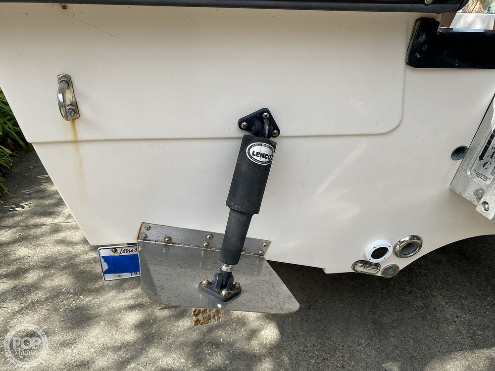 2003 Pathfinder boat for sale, model of the boat is 2200 & Image # 24 of 40