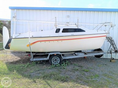 Hunter 19, 19, for sale - $11,750