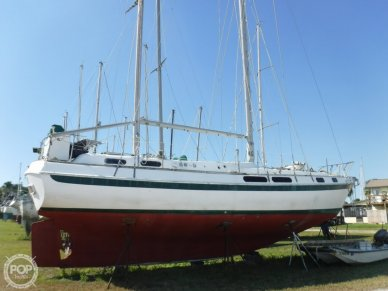 Morgan 41 Out Island, 41, for sale - $55,600