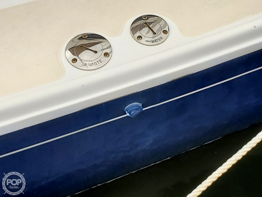 2014 Schock boat for sale, model of the boat is Harbor 25 & Image # 15 of 40