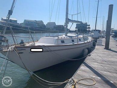Gulfstar G50, 50, for sale - $50,000