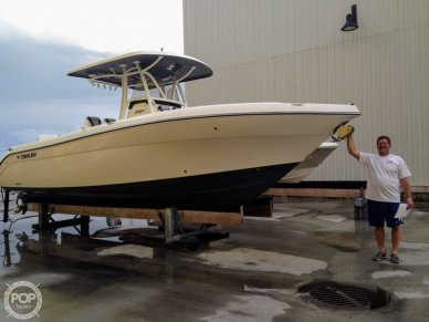 Century 2901 CC, 2901, for sale - $138,000
