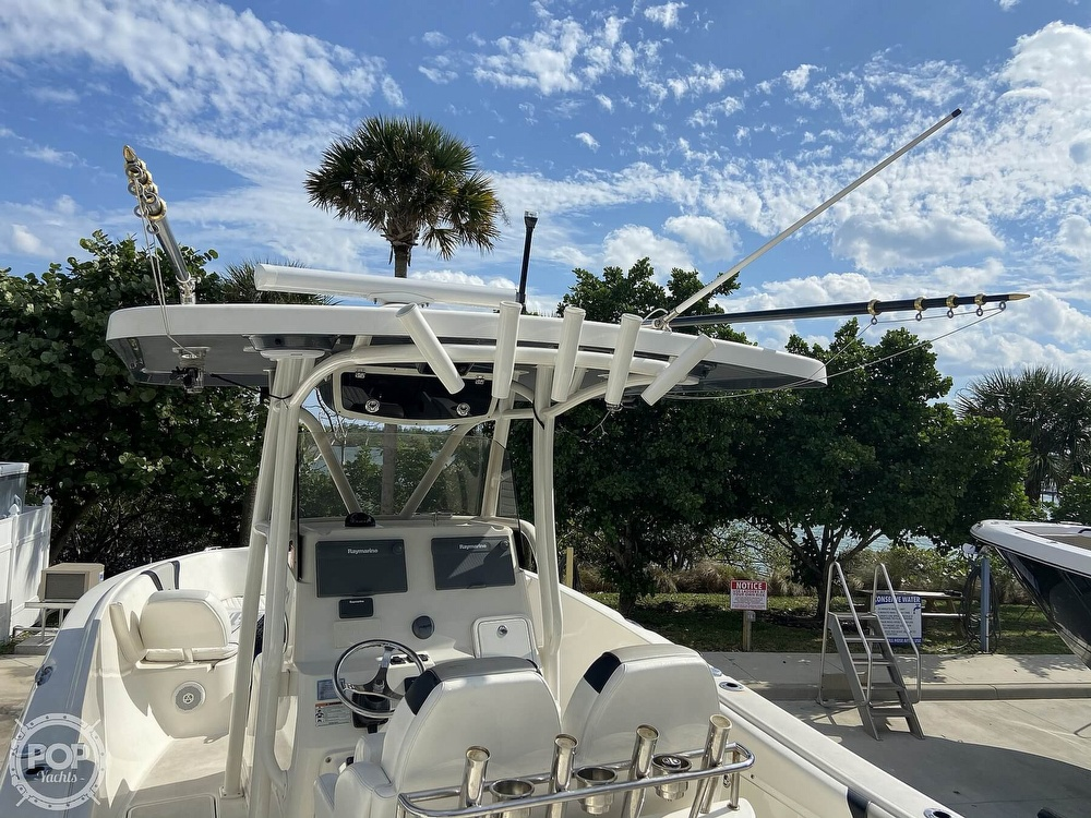 2015 Century boat for sale, model of the boat is 2901 CC & Image # 12 of 40