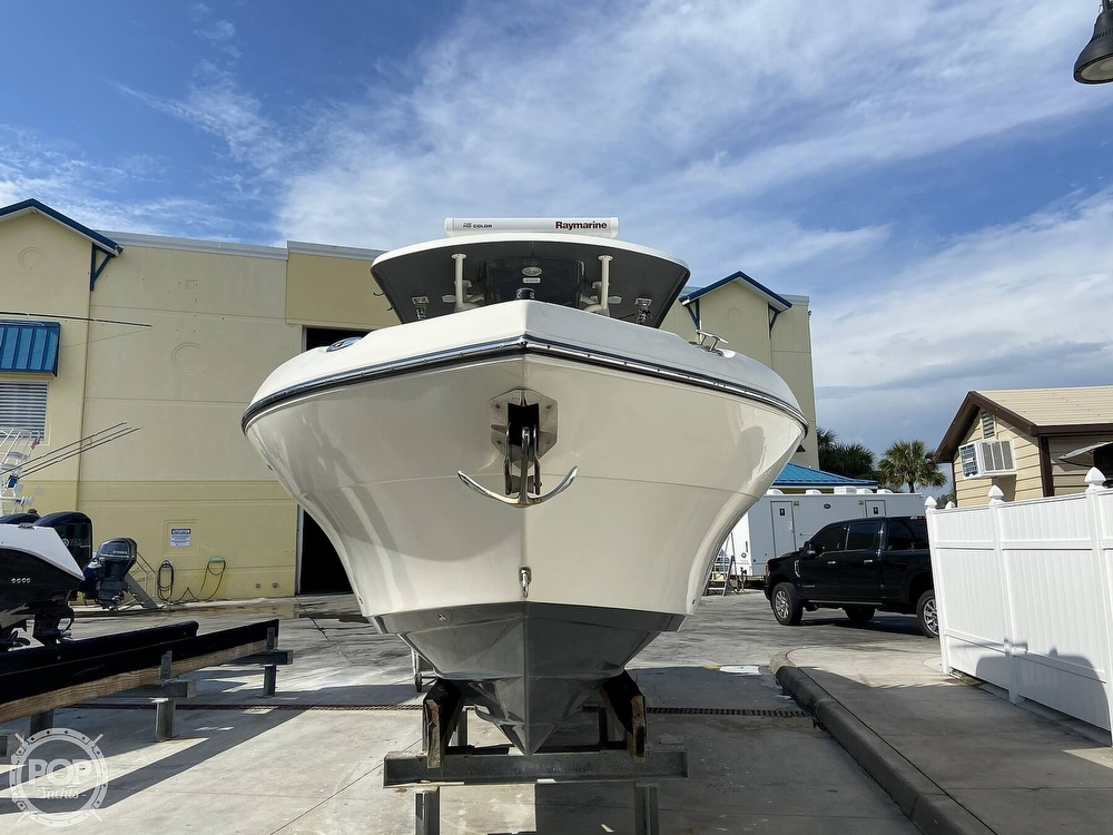2015 Century boat for sale, model of the boat is 2901 CC & Image # 11 of 40
