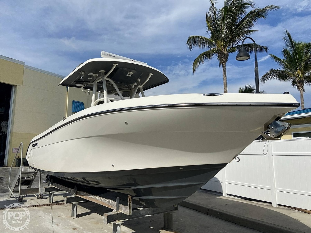 2015 Century boat for sale, model of the boat is 2901 CC & Image # 17 of 40