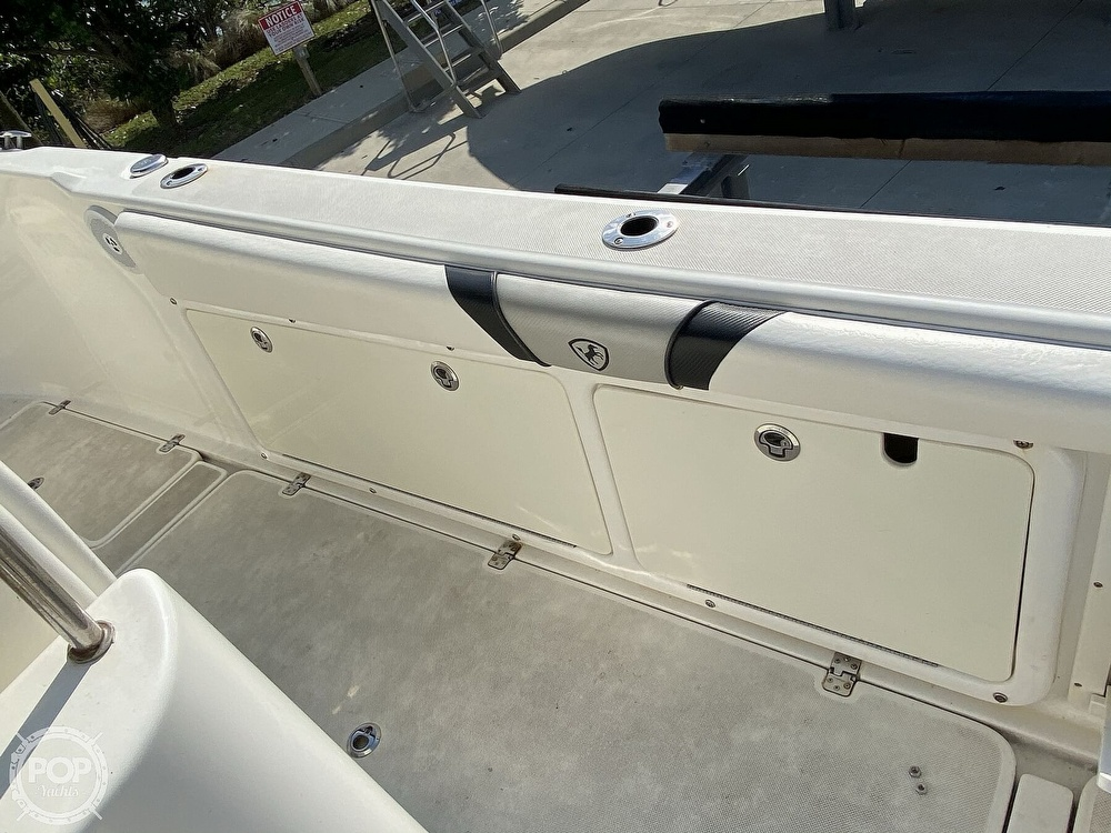 2015 Century boat for sale, model of the boat is 2901 CC & Image # 35 of 40