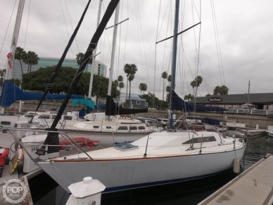 Farr 33, 33, for sale - $19,500
