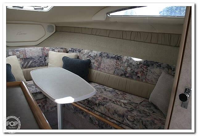 1997 Bayliner boat for sale, model of the boat is 2355 Ciera SB & Image # 17 of 38