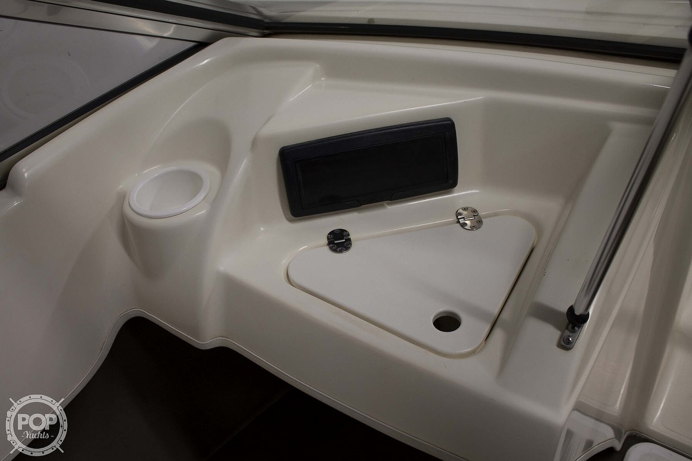 2009 Larson boat for sale, model of the boat is 1750LX & Image # 34 of 41
