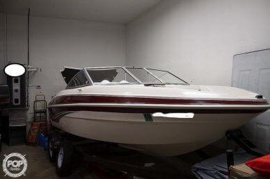 Larson 1750LX, 1750, for sale - $15,550