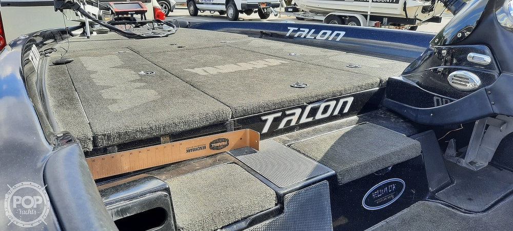 2011 Stratos boat for sale, model of the boat is 201 XL Evolution & Image # 9 of 41