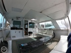 1972 Bertram 63 Motoryacht - #7