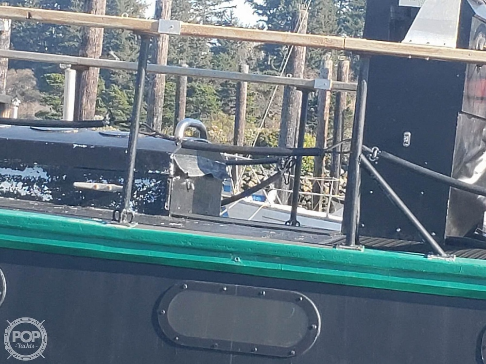 2003 Homebuilt boat for sale, model of the boat is Fun Sway & Image # 18 of 40