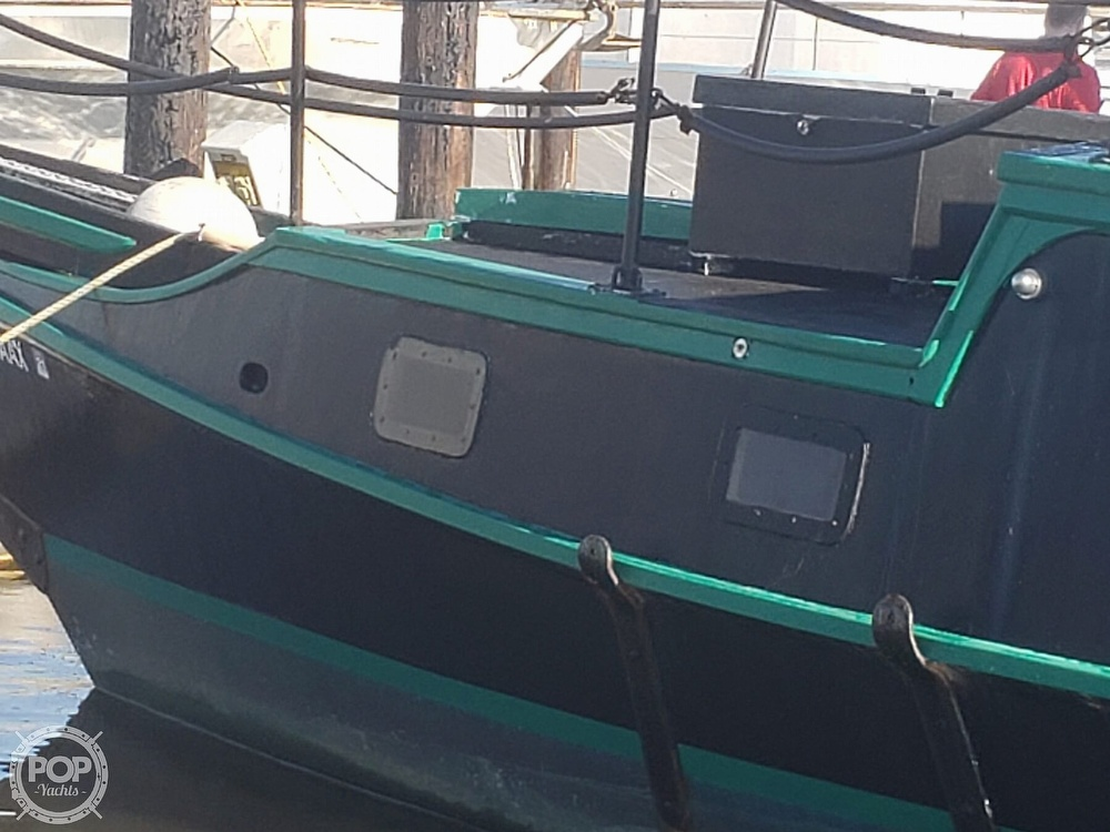 2003 Homebuilt boat for sale, model of the boat is Fun Sway & Image # 20 of 40