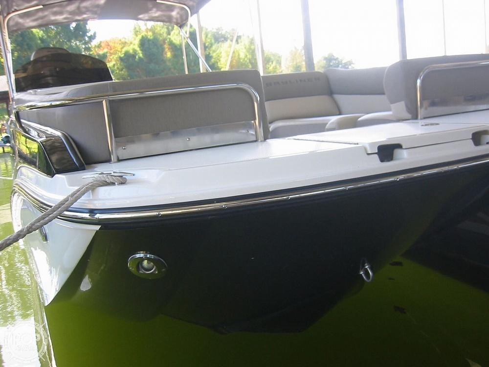 2016 Bayliner boat for sale, model of the boat is Element XR7 & Image # 6 of 40