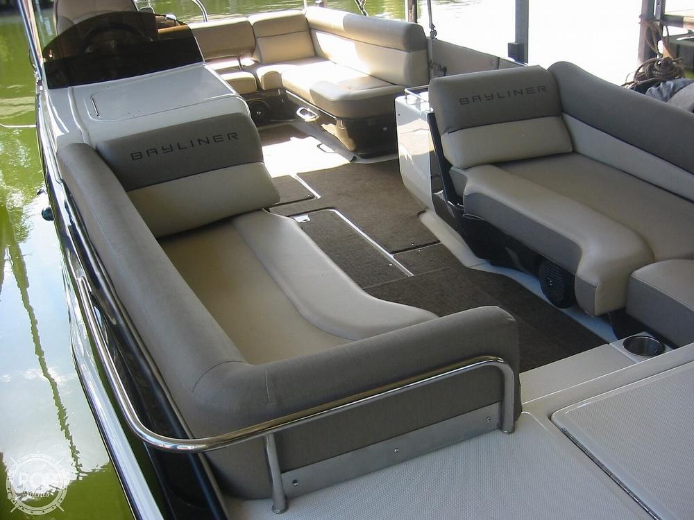 2016 Bayliner boat for sale, model of the boat is Element XR7 & Image # 7 of 40