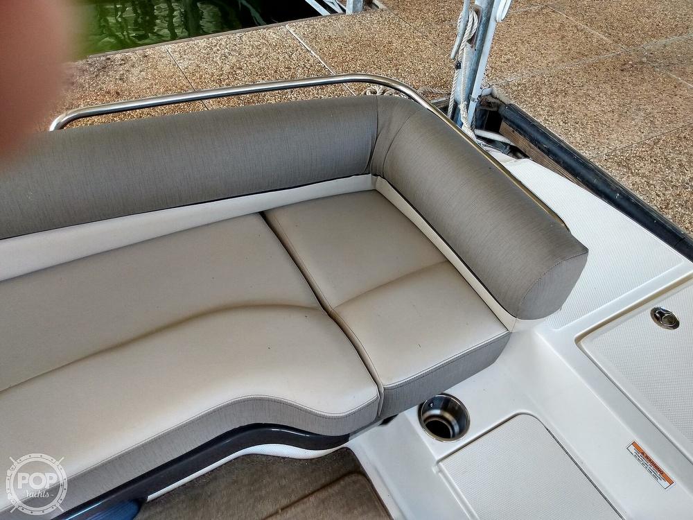 2016 Bayliner boat for sale, model of the boat is Element XR7 & Image # 32 of 40