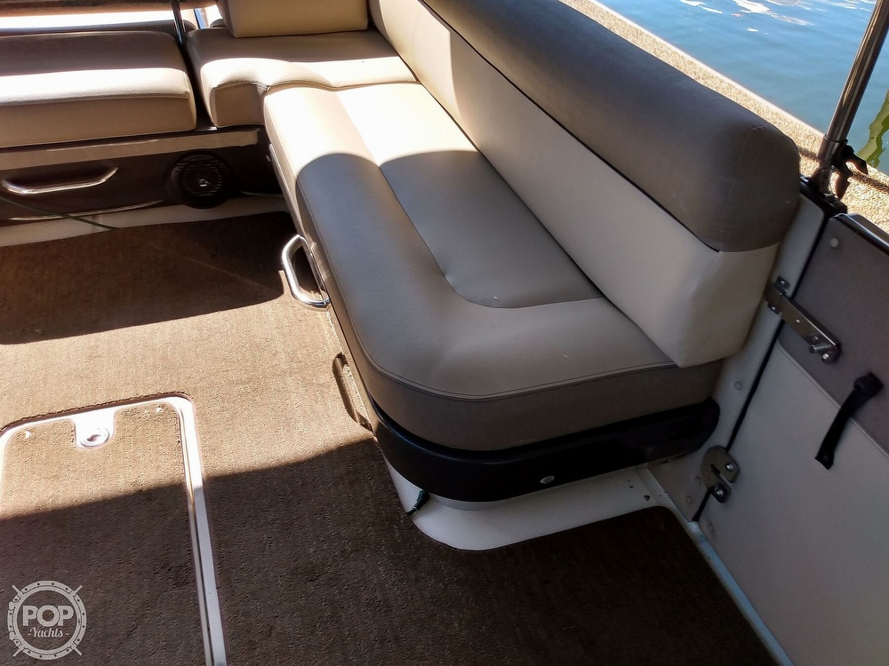 2016 Bayliner boat for sale, model of the boat is Element XR7 & Image # 38 of 40