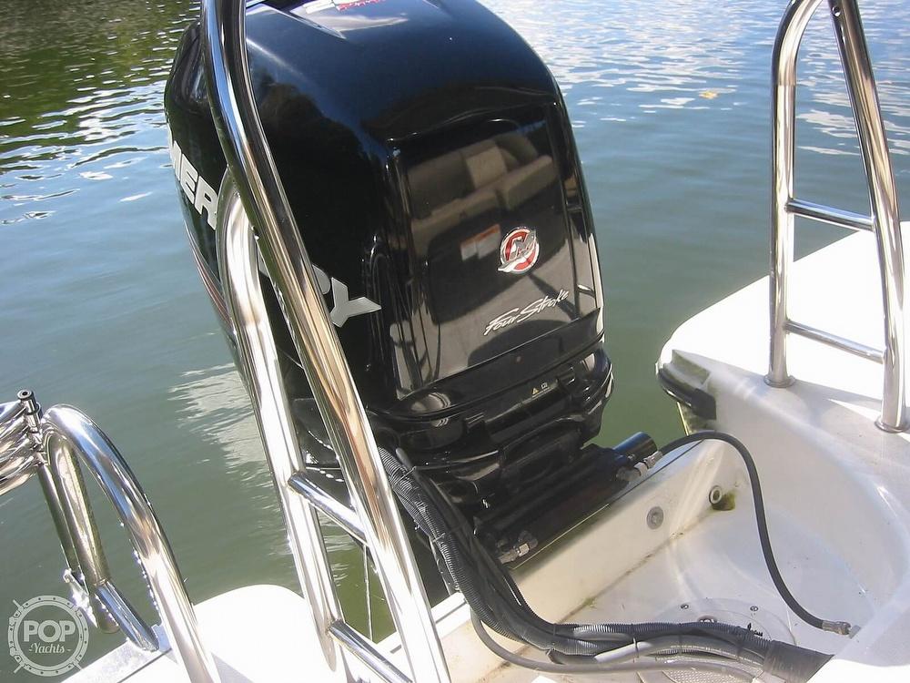 2016 Bayliner boat for sale, model of the boat is Element XR7 & Image # 2 of 40