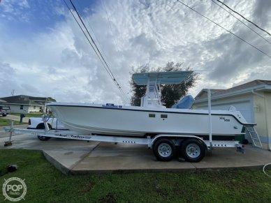 Sea Vee 290, 290, for sale - $66,700