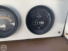 1983 Sea Ray 360 Aft Cabin - #4