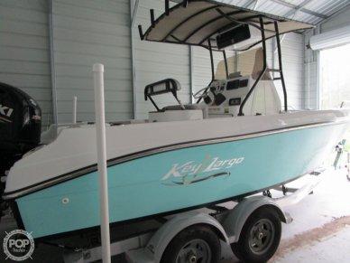 Key Largo 210, 210, for sale - $55,000