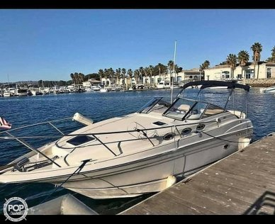 Regal 2765 Commodore, 2765, for sale - $40,000