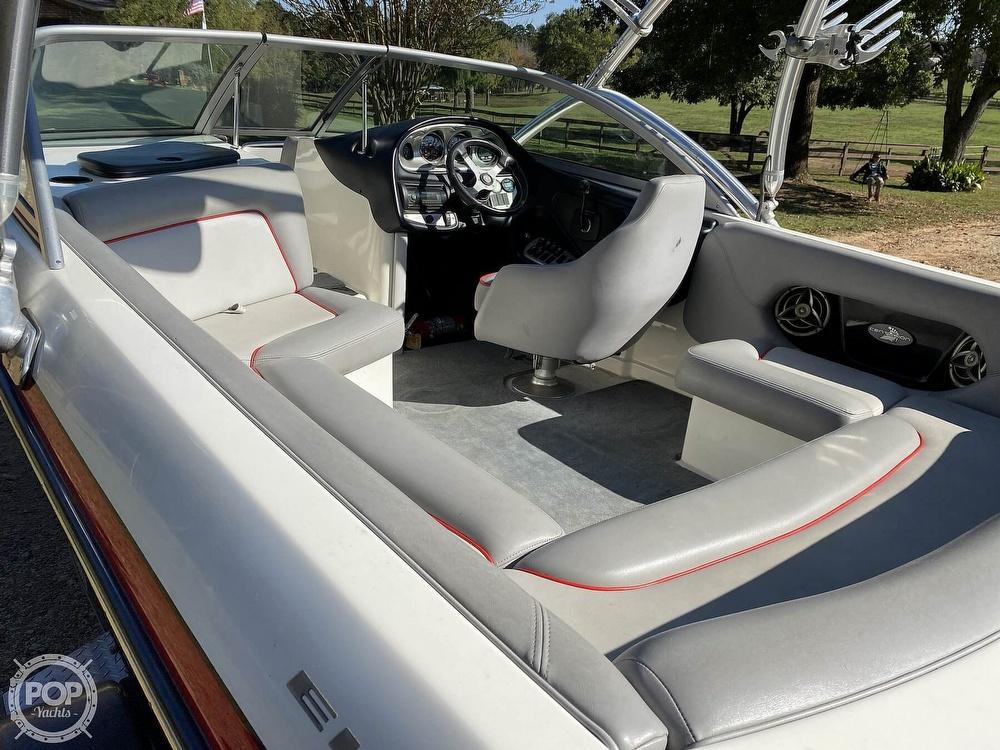 2007 Centurion boat for sale, model of the boat is 21 Elite V C4 & Image # 2 of 40