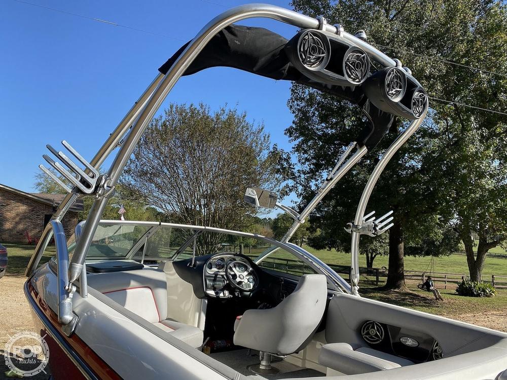 2007 Centurion boat for sale, model of the boat is 21 Elite V C4 & Image # 20 of 40
