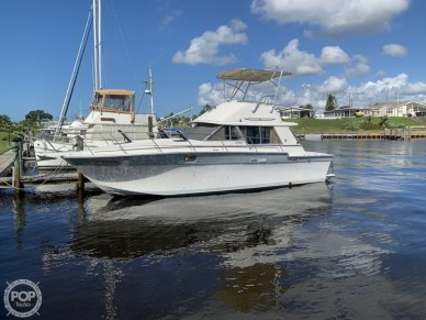 Silverton 34 C, 34, for sale - $14,900