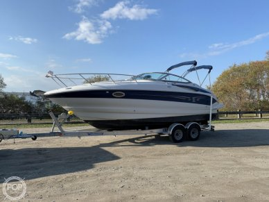 Crownline 250 CR, 250, for sale - $36,500