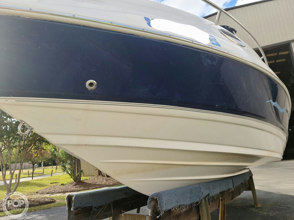 2003 Mariah boat for sale, model of the boat is SC 21 & Image # 13 of 40