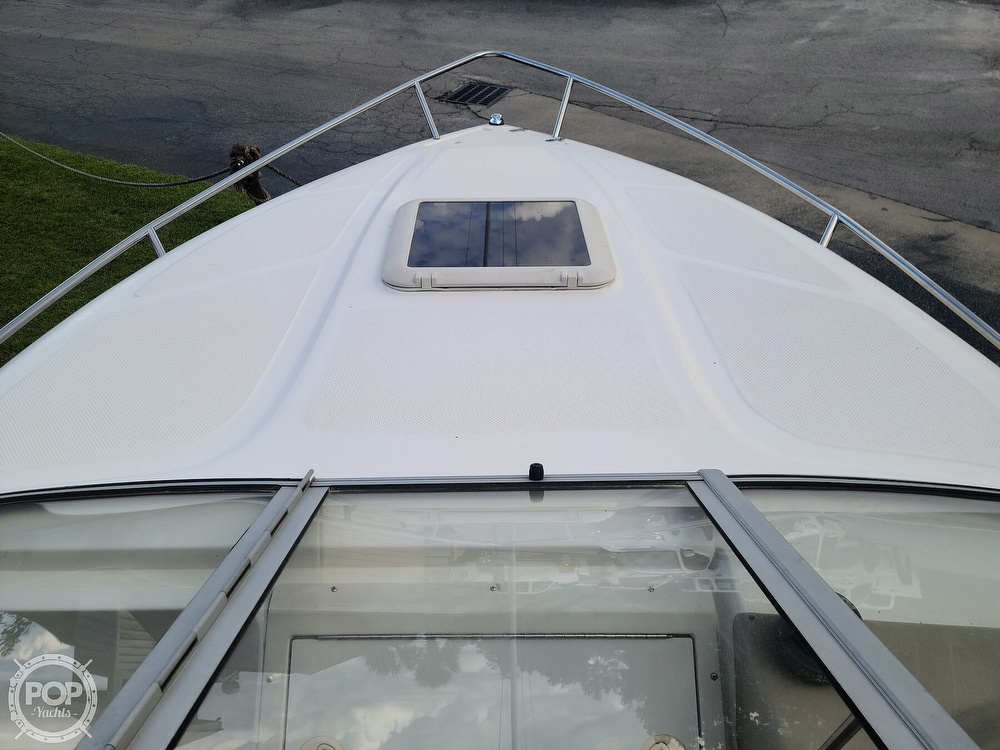 2003 Mariah boat for sale, model of the boat is SC 21 & Image # 9 of 40