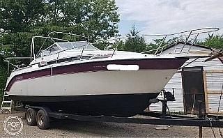 Carver Montego 2357, 2357, for sale - $11,000