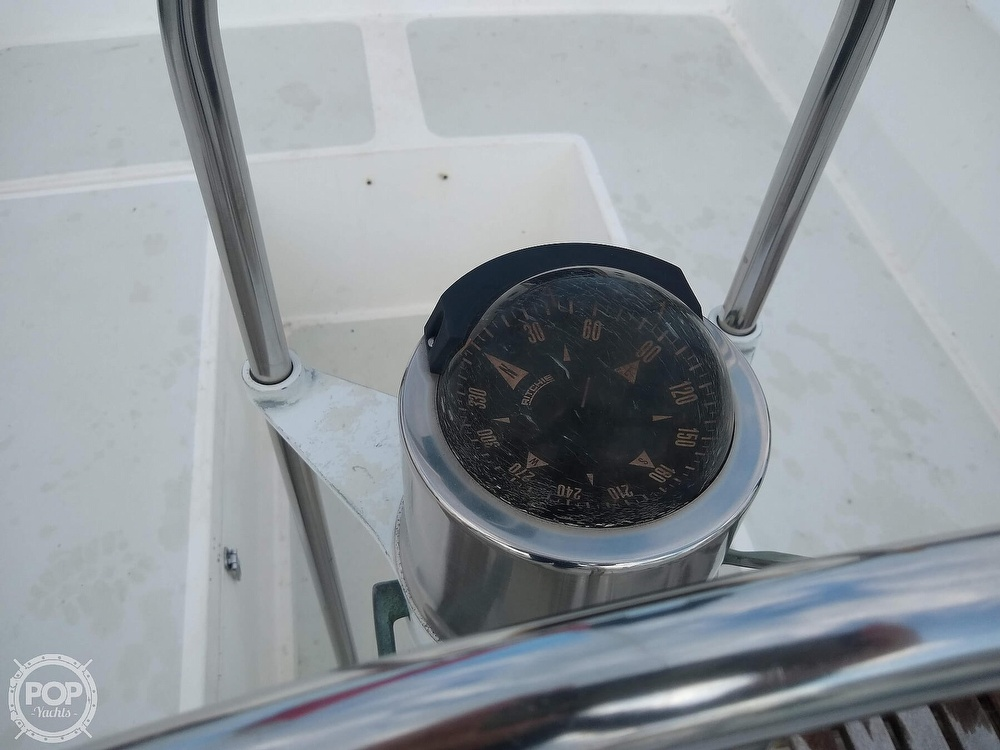1980 CAL boat for sale, model of the boat is 39MKIII Tall Rig & Image # 27 of 40