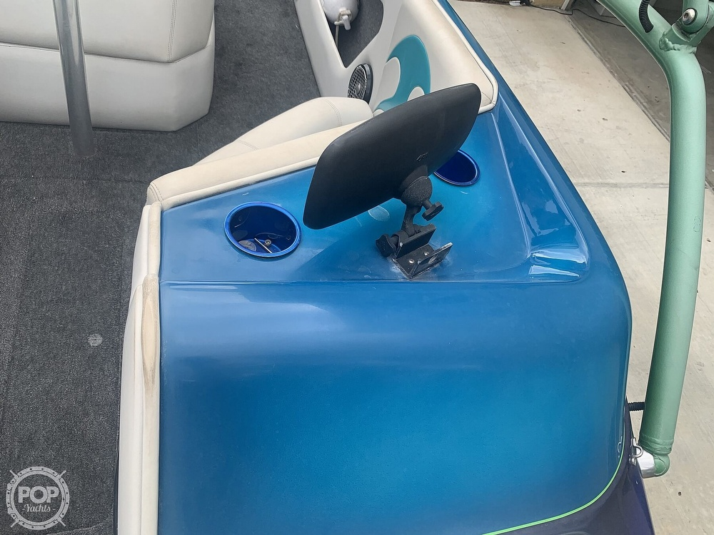 2003 Genesis boat for sale, model of the boat is Orion 21 Wake & Ski & Image # 41 of 41
