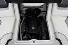 Yamaha 1812CC SHO Engine