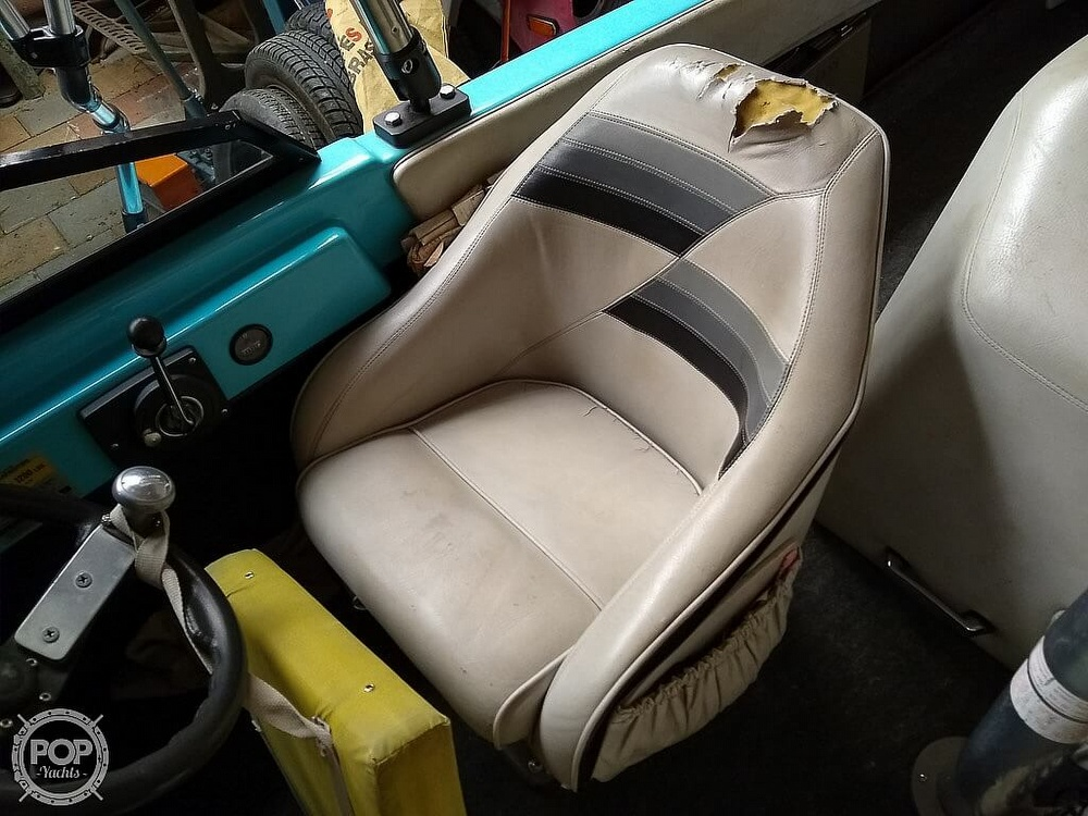 1992 Centurion boat for sale, model of the boat is Falcon & Image # 14 of 40